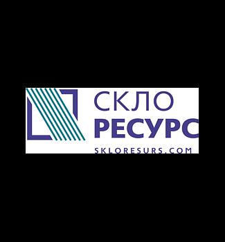 partner-logo-9