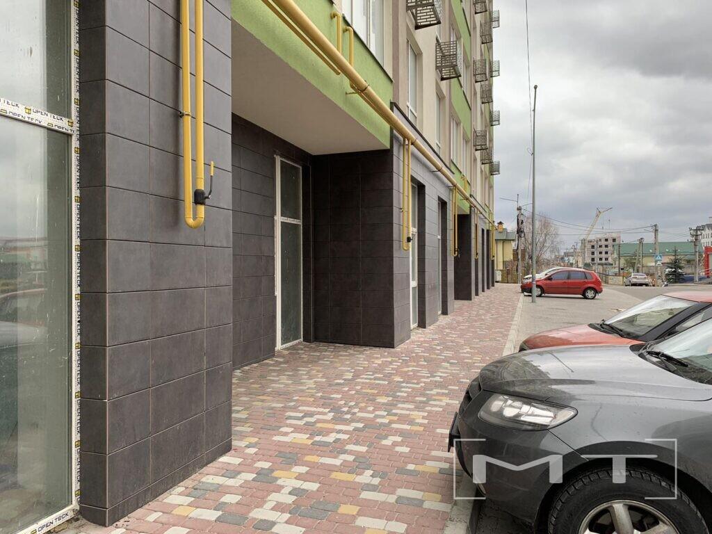 ЖК Софіївський квартал - 6